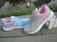 free shipping 13 361 deg . women's ultra-light breathable running shoes women's 361 deg . sport shoes sports shoes women's shoes