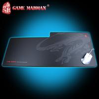 Scorpion large mouse pad super large long 900x 400 mat