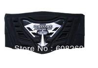 2013  Wholesale motorcycle belt / Knight brace / Knight Huyao equipment