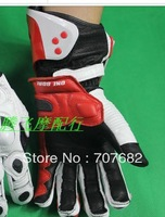 2013 motorcycle gloves / off-road gloves / racing gloves / motorcycle gloves