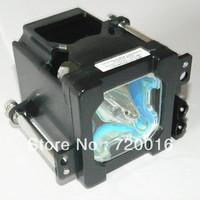 TS-CL110UAA Compatible TV projector lamp for HD-52Z575PA HD-52Z585 HD-52Z585PA HD-55G456