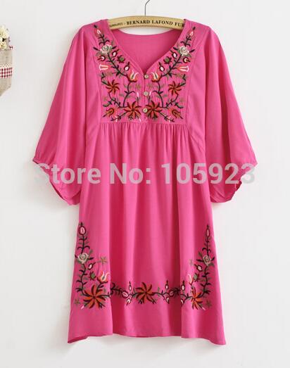 neck cover modest muslim clothing islamic neck covers fashion abaya ...