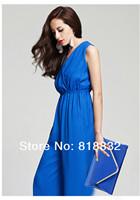 Free Shipping Women 2013 Envelop Evening Clutch Purse Chain Bags Wallet Shoulder PU Handbag Clearance