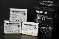 FUJIFILM  NP-85 battery np85 FUJIFILM  SL300 sl305 SL280 SL260 SL240 SL245 Camera Battery