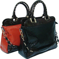 2013 bag bride married black red toast shaping bag women's handbag bag free shipping
