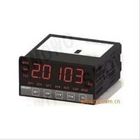 Five digital pressure gauge, pressure control instrument, digital meter,  MIC - 1AS