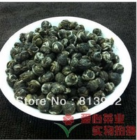 FREE SHIPPING 50g Chinese Gunpowder Green Tea,Newly Harvest