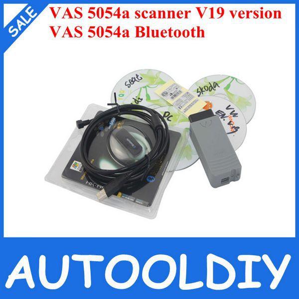 2014-Top-Rated-multi-language-vas-5054a-scanner-V19-version-VAS5054