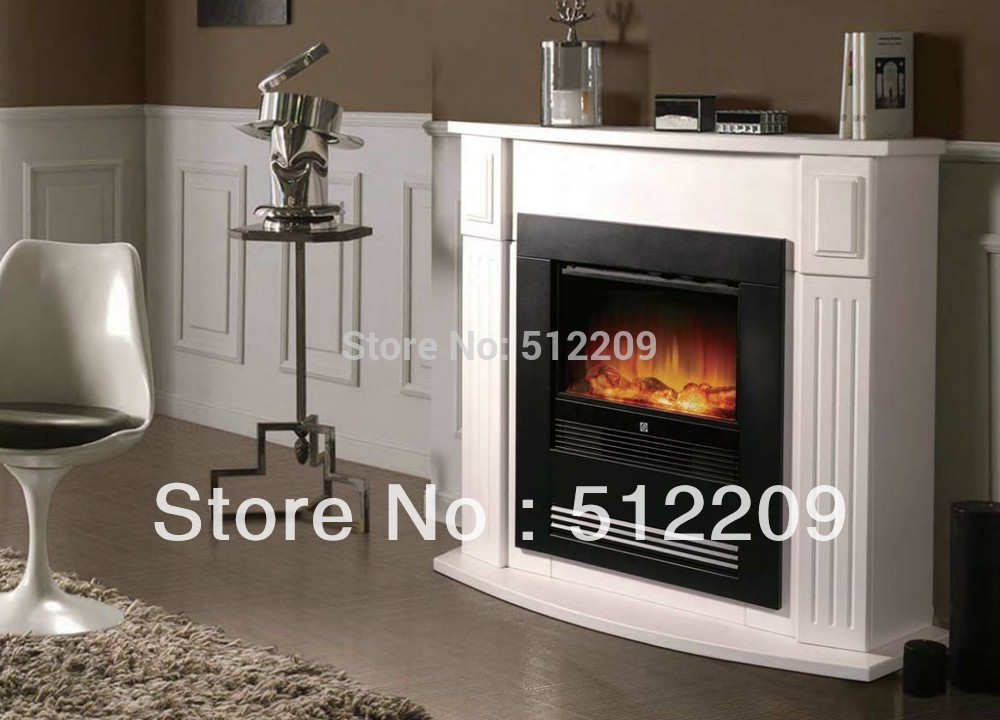 indoor heaters promotion online shopping for promotional