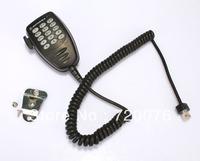 AARMN4026B Speaker MIC Microphone 15 Keys for Motorola CDM1550 CDM750 GM338 Car Radio 8pin +free shipping