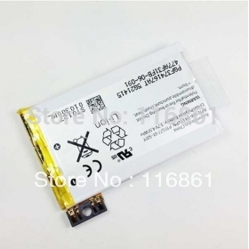 Hot Sell Wholesale Replacement High Quality Battery for Phone 3G(China (Mainland))