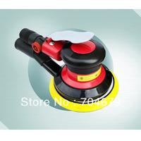Professinal 5 inch Air Sander 3 IN 1 Vacuum
