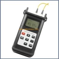 CWDM Optical Power Meter OP3226