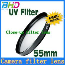 cheap slr uv filter