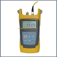 FTTx Simple OTDR Optical Fiber Ranger OP3304N