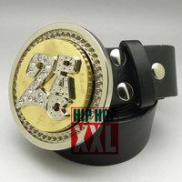 2pac buckle hiphop bling strap belt buckle hiphop hip-hop doodle tupac 2013 new reach