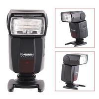 Flash Speedlight TTL Camera YONGNUO YN467 For NIKON D5000 D700 D300 D40