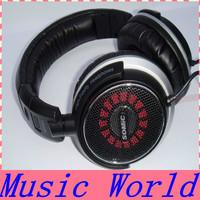 New Arrival stereo headset Somic MH463 3.5MM Headband HIFI  DJ Headphone Earphone Headset Dropshipping freeshipping