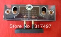 elevator component contactor lock