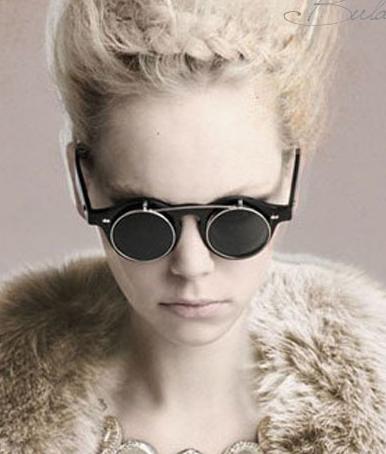 trendy eyeglasses e6wc  trendy eyeglasses