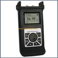 Handled Fiber Optical Variable Attenuator (2.5~60dB) OP3303
