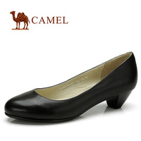 CAMEL women's 2013 spring new arrival brief casual elegant single shoes +free shipping