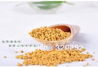100g Buckwheat tea,Super Organic Dried Buckwheat Tea ,Hearbal tea,health tea,Free shipping