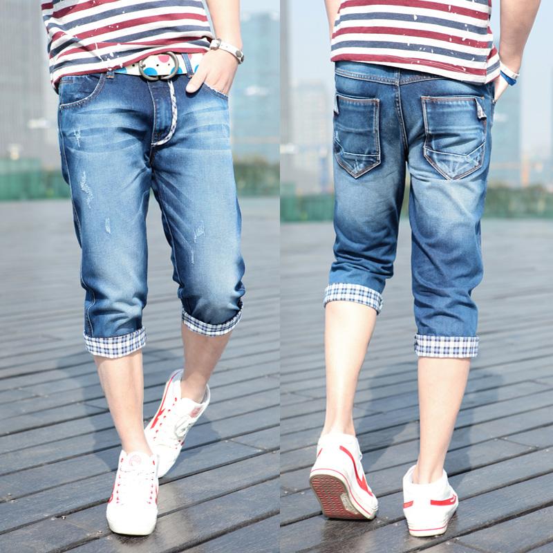 ботинки демисезонные подростковые 33-34 размер украина