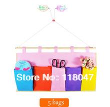 popular multi wall bag