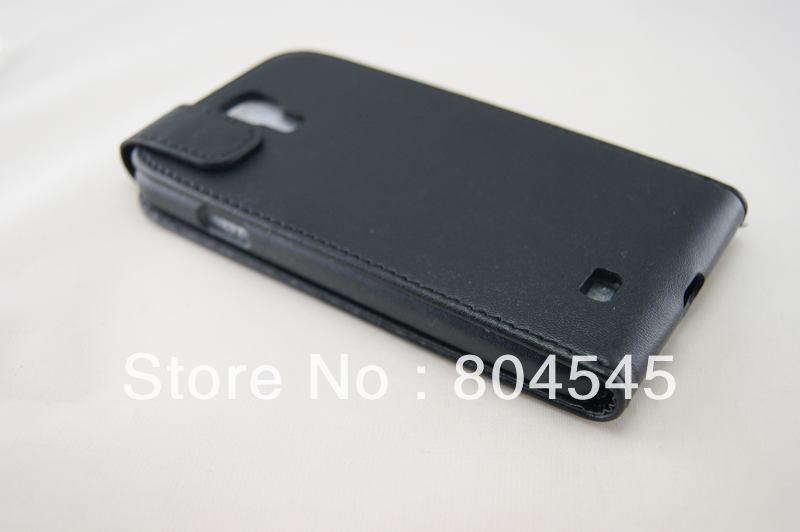 Чехол для для мобильных телефонов HKHB 10 , Samsung S4 чехол для для мобильных телефонов rcd 4 samsung 4 for samsung galaxy note 4 iv