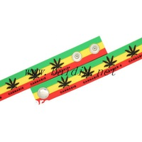 2013 silicone rasta bracelet free shipping have stock/send out immediately.