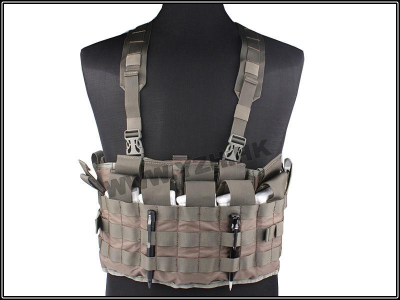 Usmc Modular Tactical Vest For Sale Usmc Tap Tactical Vest