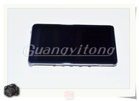 the Brand New  LCD + Touch Screen + Frame Assembly Unit Part for Samsung GC100