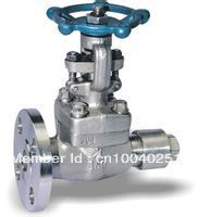 Gate valve(China (Mainland))