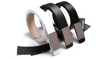 Free Shipping Fashion 2013 Newest PU leather men's belt leather Retail and Wholesale Classic fashion steel head belts