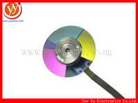 MP620P color wheel for BENQ