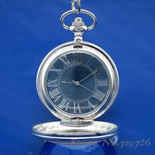 mechanical pocket watch promotion