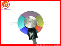 MP623 color wheel for BENQ