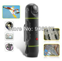 RC Helicopter Camera Fly DV Mini DVR HD Fly Video Camera with built-in 4GB