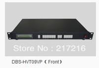 DBSTAR led processor DBS-HVT09VP with sending card inside