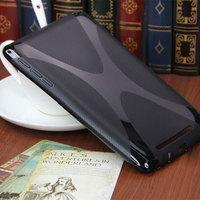 Nexus 7 protective case google nexus 7 holsteins nexus7 protective case tpu soft shell