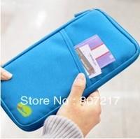 FREE SHIPPING---Wholesale cartoon bird credit card case name card bag high quality card bag 16