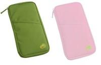 2013 women's rivets envelope bag day clutch women handbag, Evening Bag free shipping