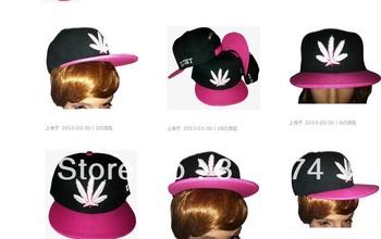 Free shipping DGK hats snapback caps