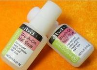 Ibd nail art glue senior nail art special glue sclerite 6g bottle
