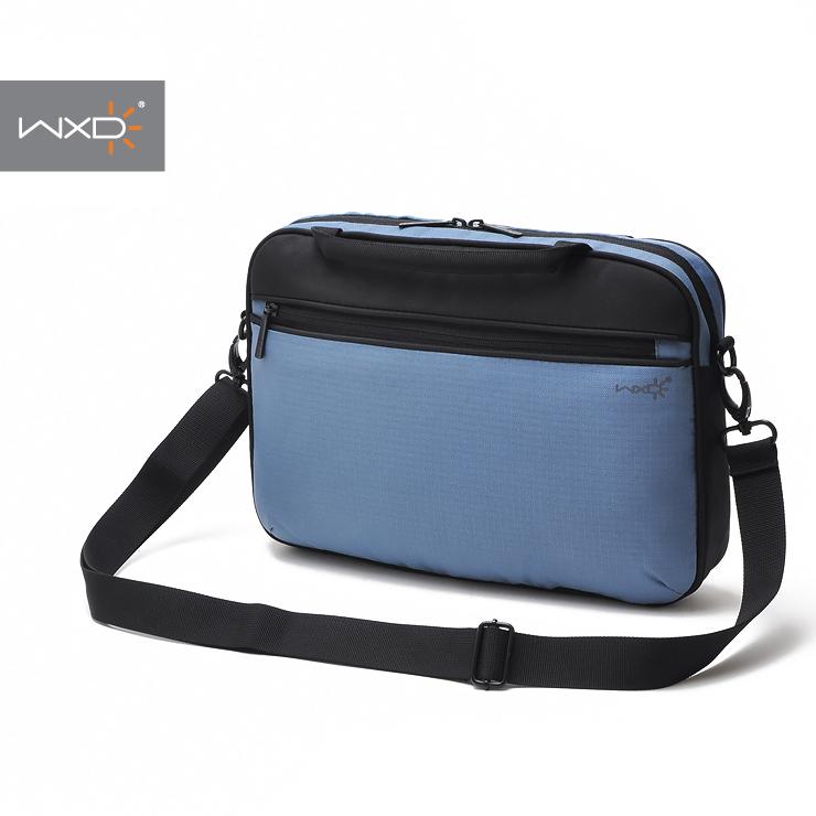 11 laptop bag netbook 11 cross-body 330(China (Mainland))