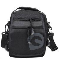 Free Shipping 2013 man bag fashion messenger bag casual handbag small outdoor sports waist pack