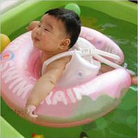 2015 abc infant swim ring child care swim ring baby ring the armpits bunts floating ring
