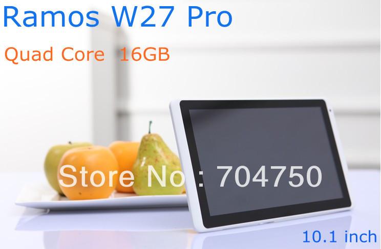 promoción-ramos-10-1-quad-core-tablet-pc-androide-w27-pro-4-1-atm729