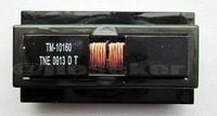 Free shipping, 10pcs NEW TM-10160 Inverter Transformer for SAMSUNG LCD T240 T260 etc..